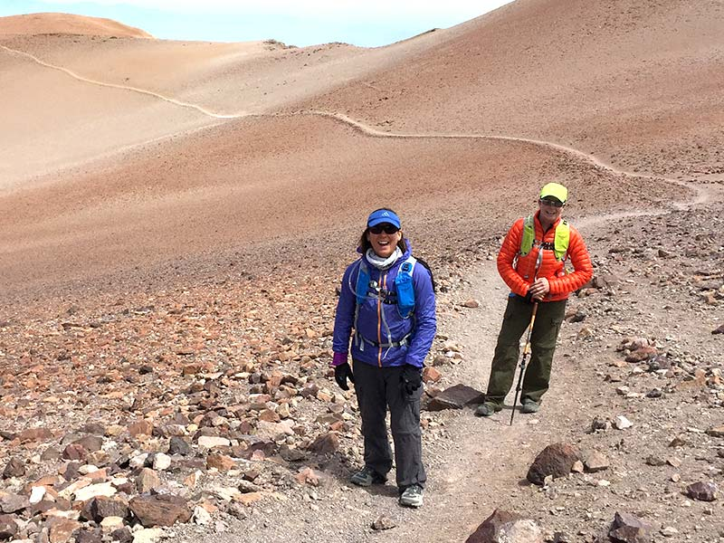 Chile Tours Amp Adventure Travel Coig 252 E Expeditions