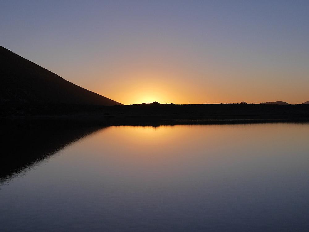 condor-circuit-sunset