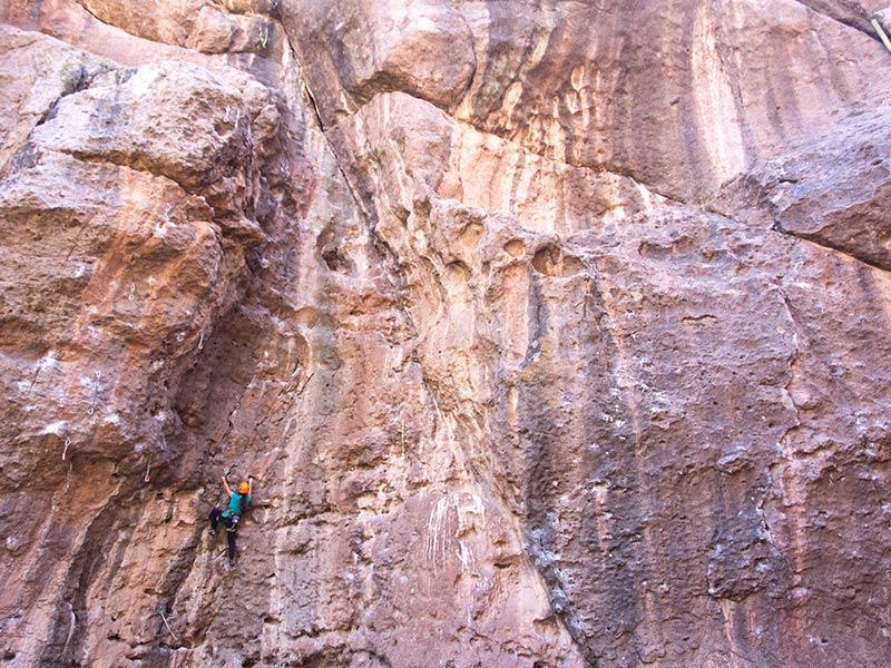 chile-rock-climbing-tours-petorca-04