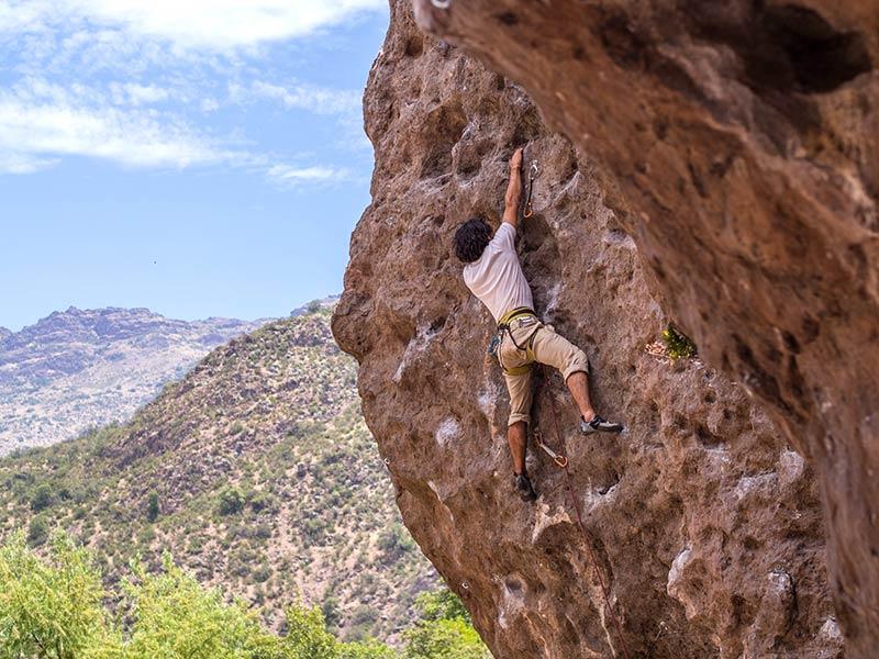 chile-rock-climbing-tours-petorca-06