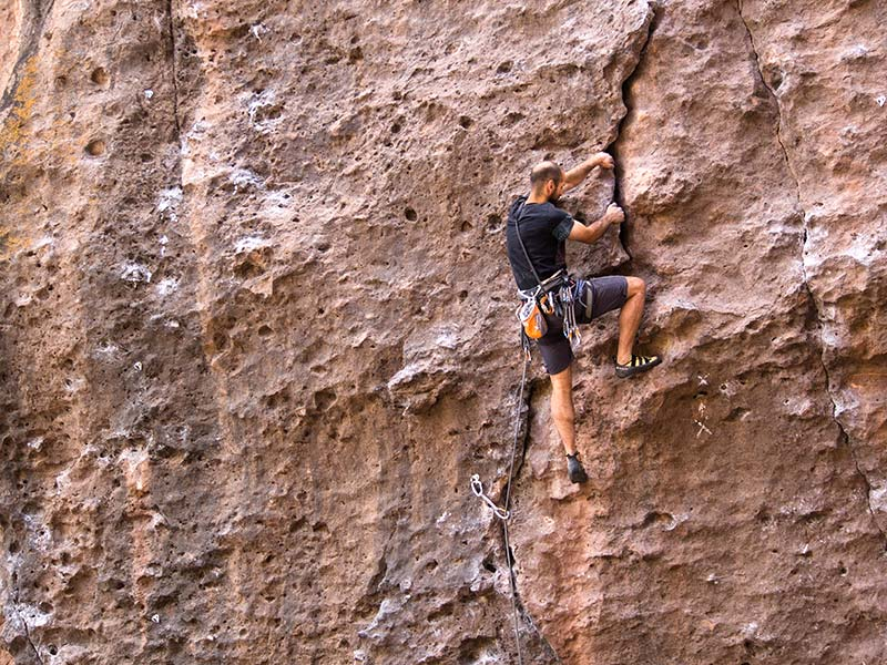 chile-rock-climbing-tours-petorca-07