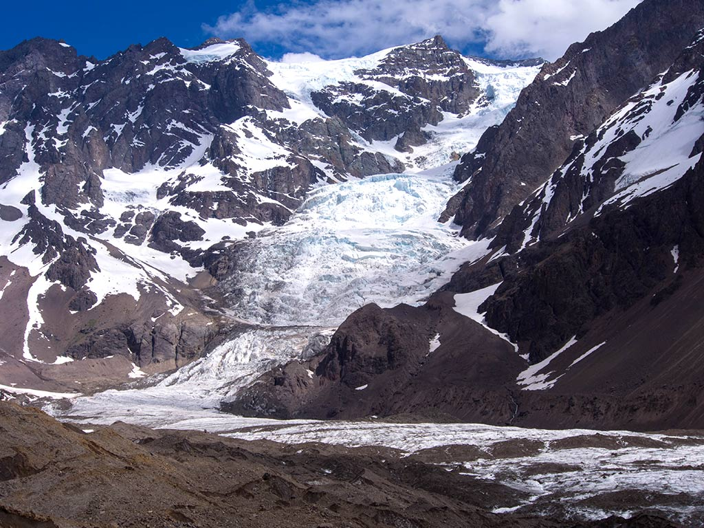 glaciar-juncal