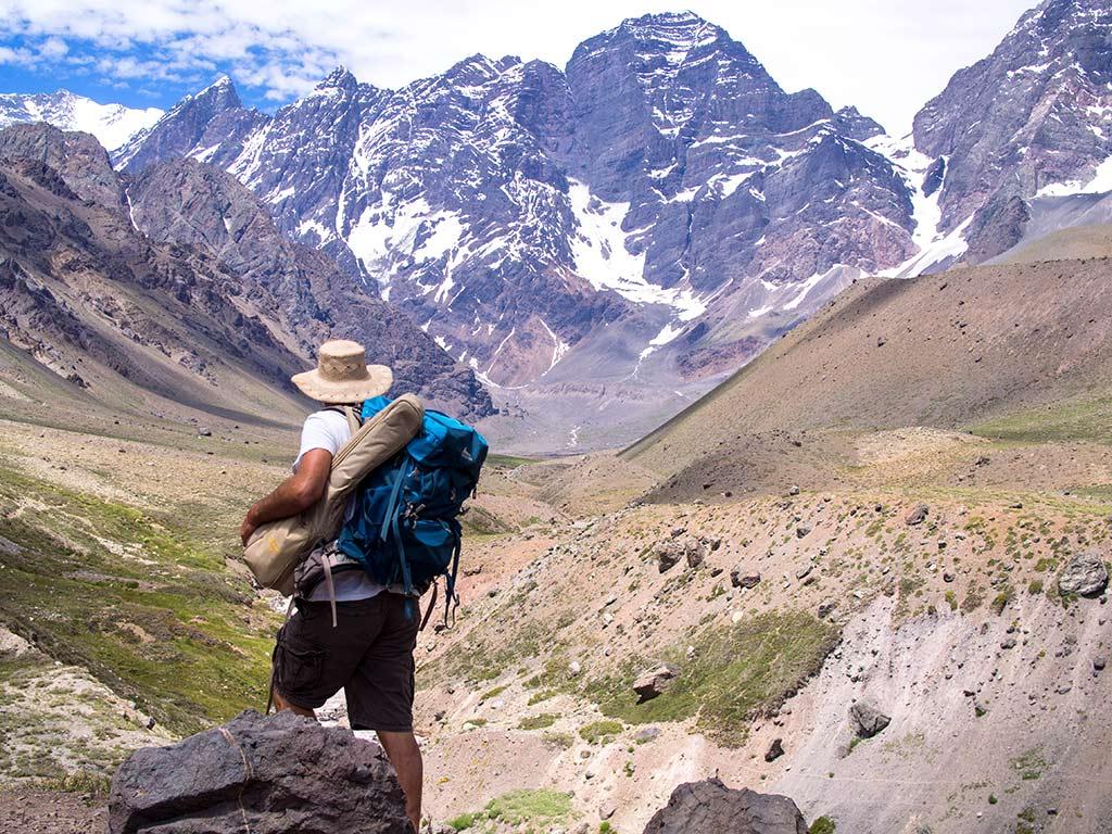 juncal-hiking-tour-geronimo