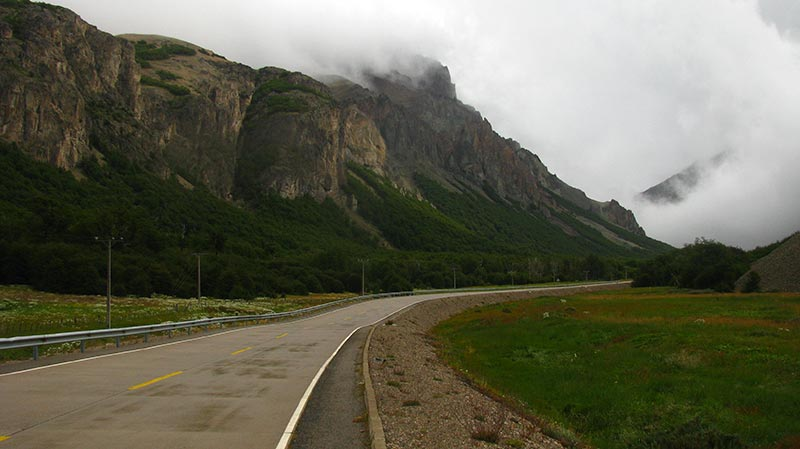 southern-highway-route-7-02
