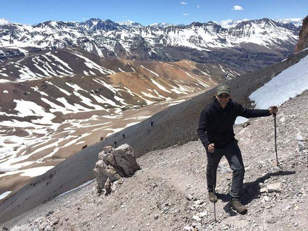 chile-hiking-tours-el-pintor-brazil