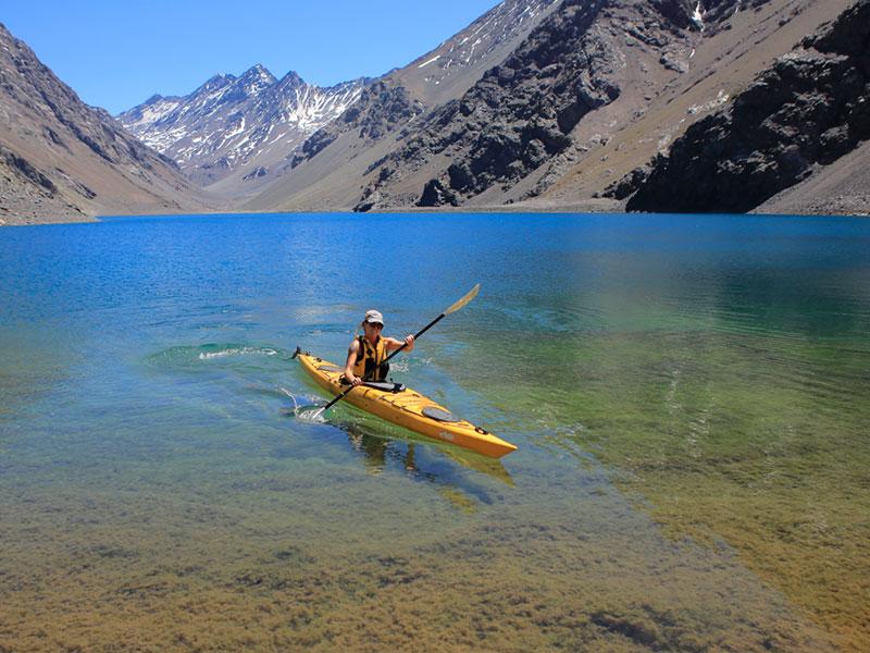 inca-lagoon-chile-02