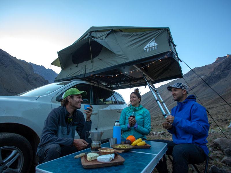 mountain-adventure-chile